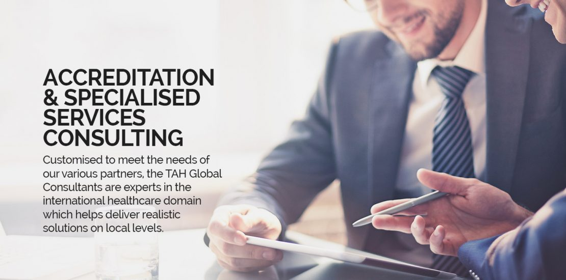 Accreditation-&-Specialised-Services-Consulting
