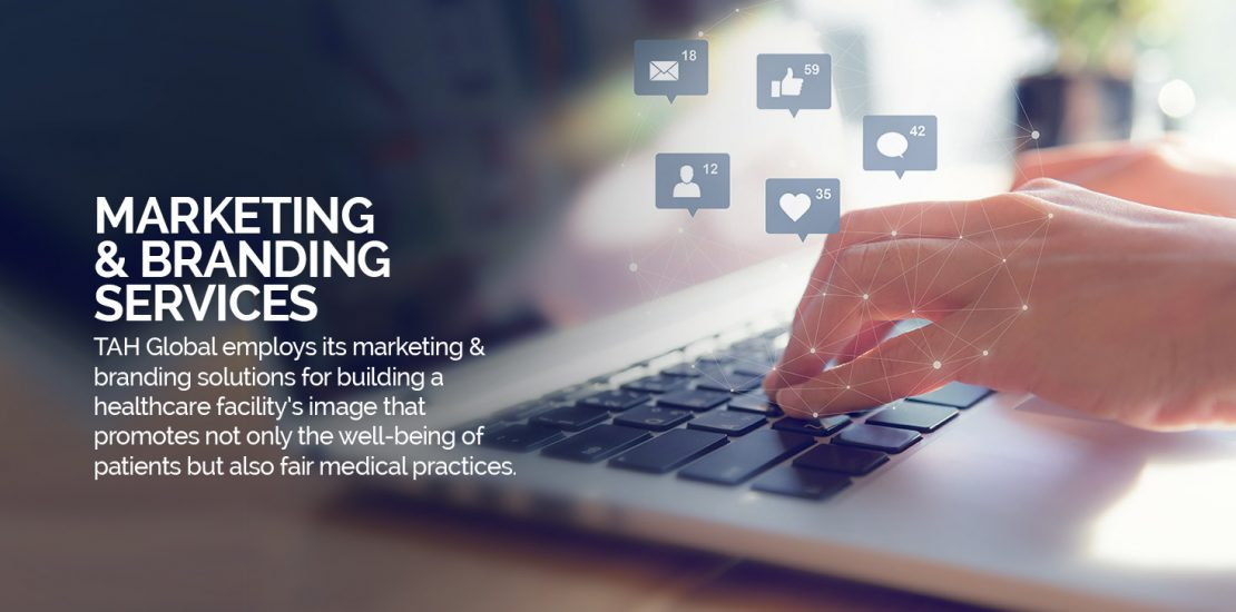 Marketing-&-Branding-Services-1