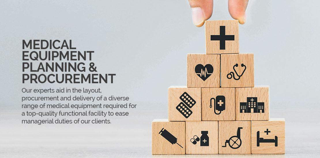 Hospital-Equipment-Planning-and-Procurement