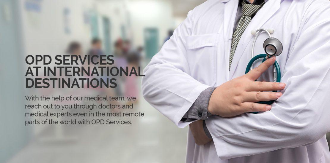 OPD-Services-at-International-Destinations