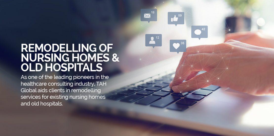 Remodelling-of-Nursing-Homes-&-Old-Hospitals