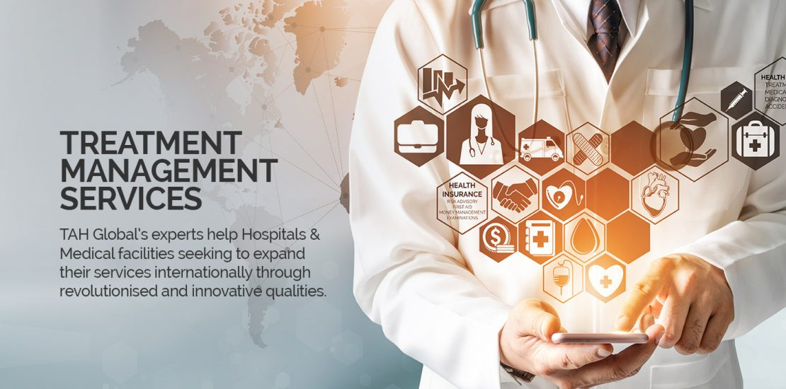 Treatment-Management-Services
