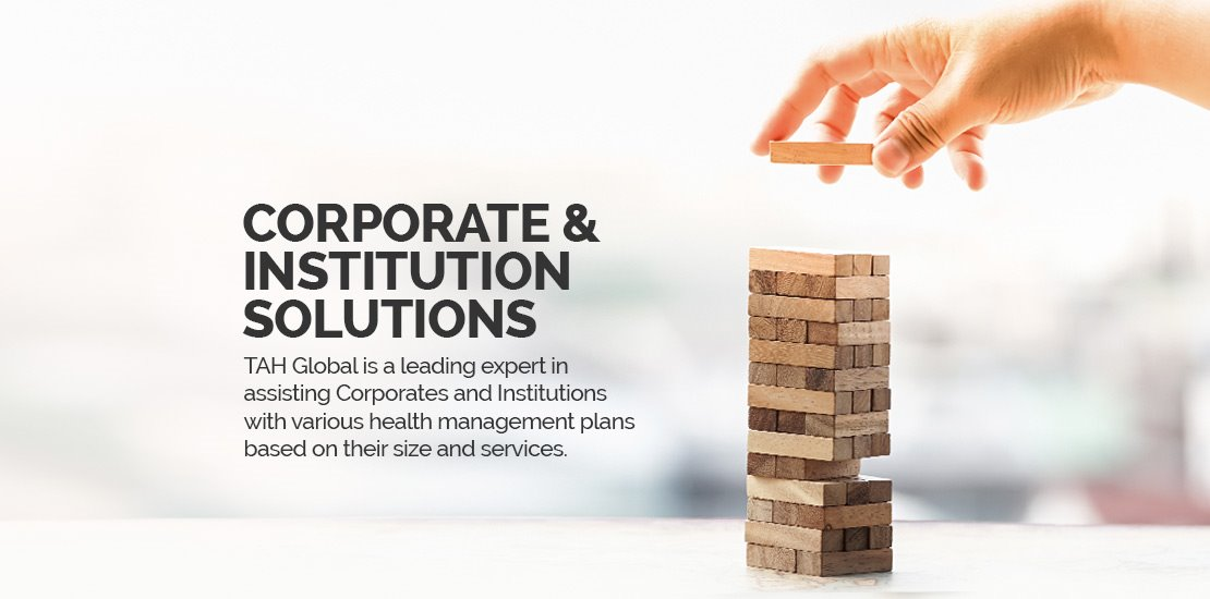 tah-global-corporate-&-institutions-solutions