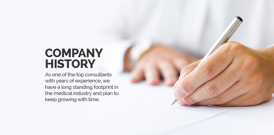 Tah-Global-Company-History