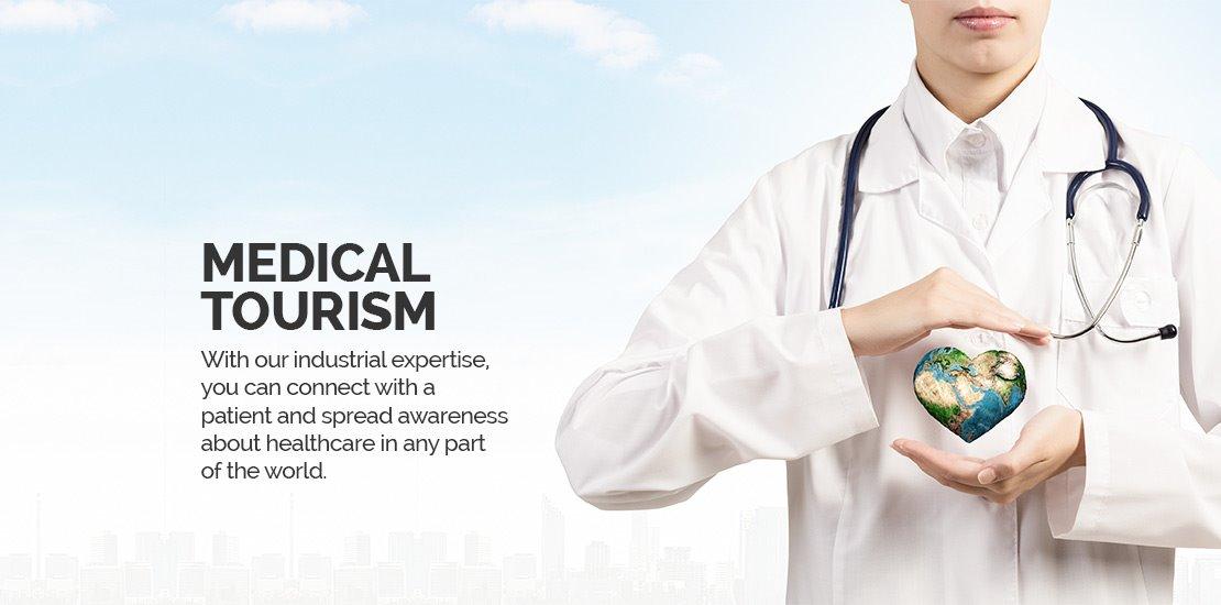 tah-global-medical-tourism