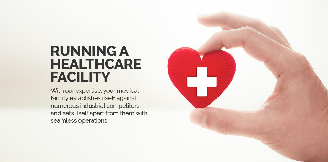 tah-global-running-healthcare-facility