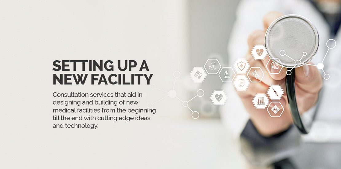 tah-global-setting-up-a-new-facility