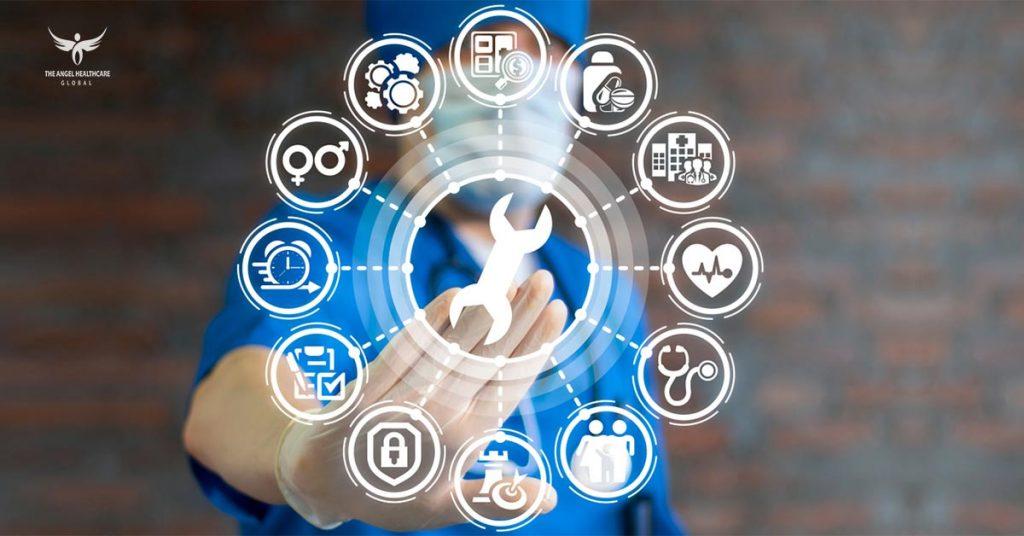 Medical-Equipment-Planningtah-global-1